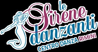 Le Sirene Danzanti